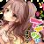 news-datsudoutei_300x225